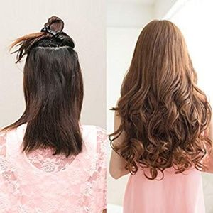"""Other - 18"""" Clip-In Hair Extensions"""